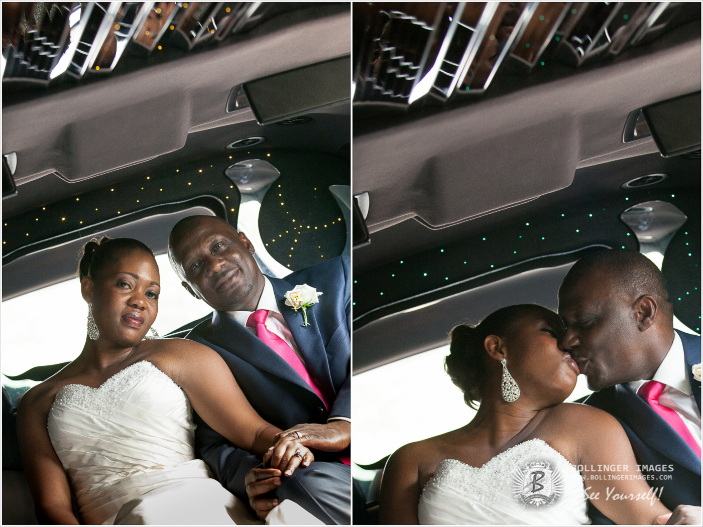18  Sile and Thierry's Wedding Ceremony 18