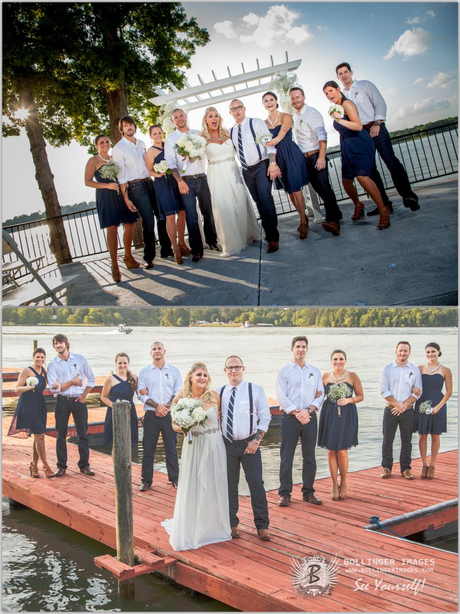 11  Lake Wylie Wedding 115