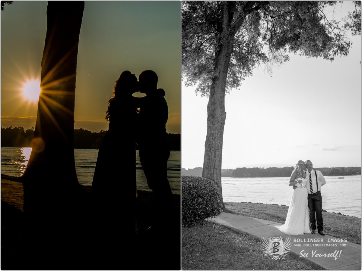 12  Lake Wylie Wedding 122