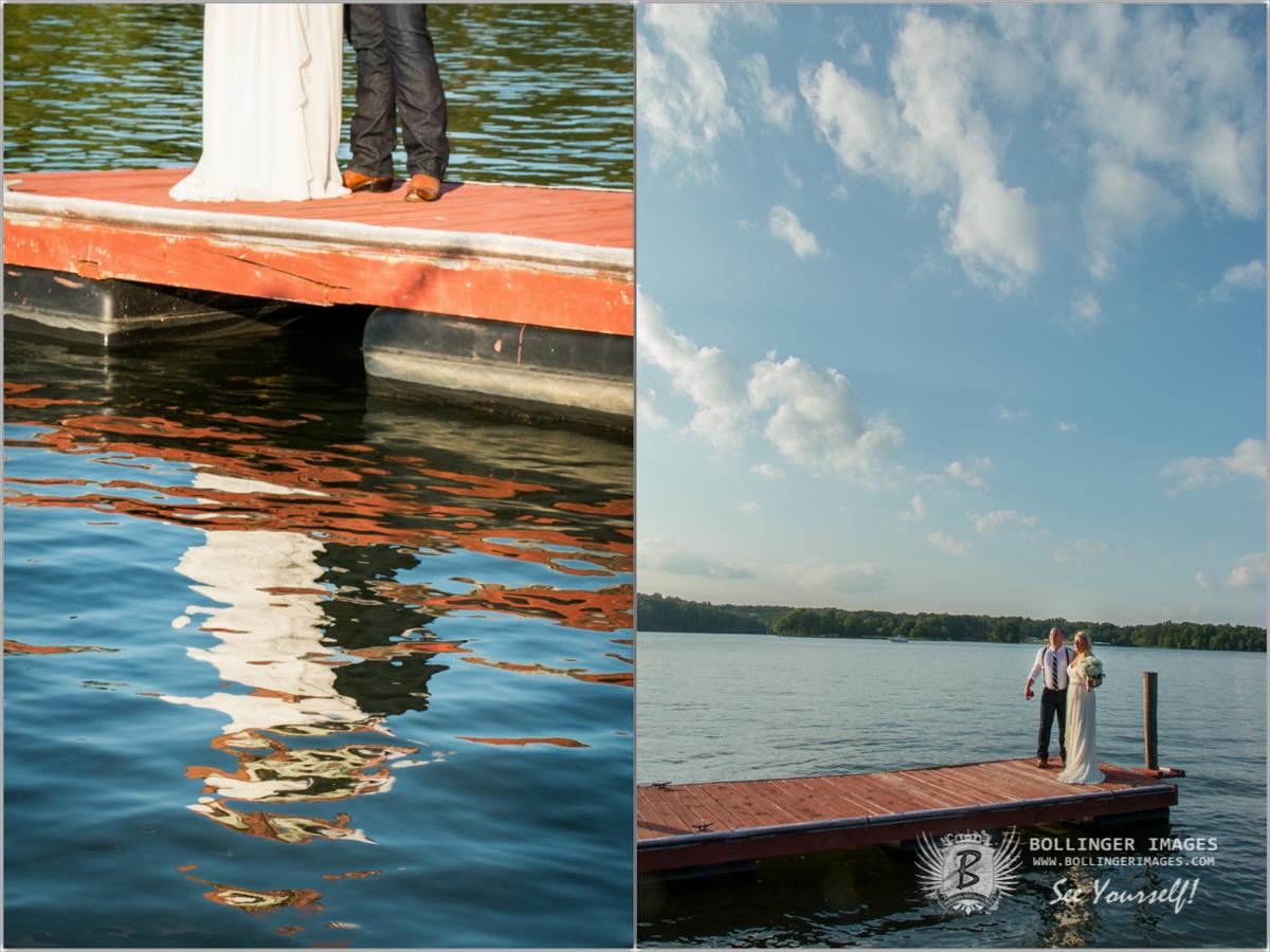 13  Lake Wylie Wedding 132