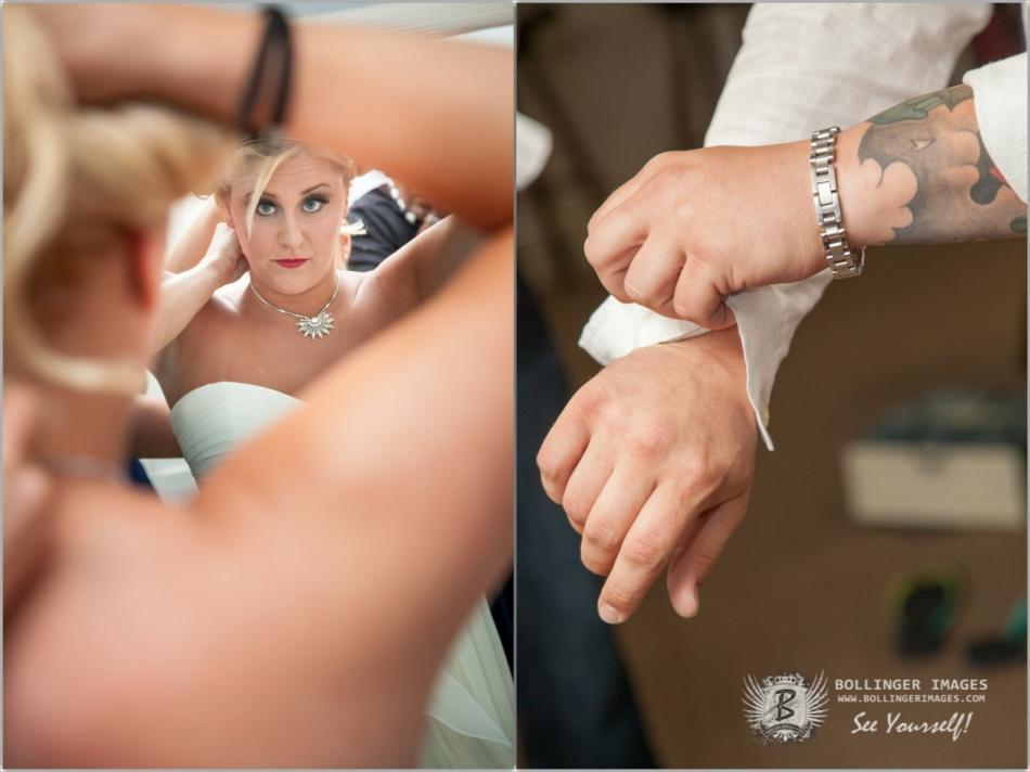 2  Lake Wylie Wedding 25