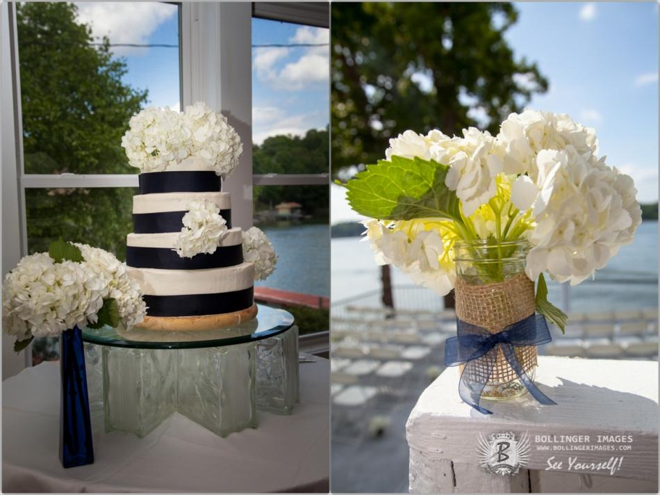 3  Lake Wylie Wedding 32