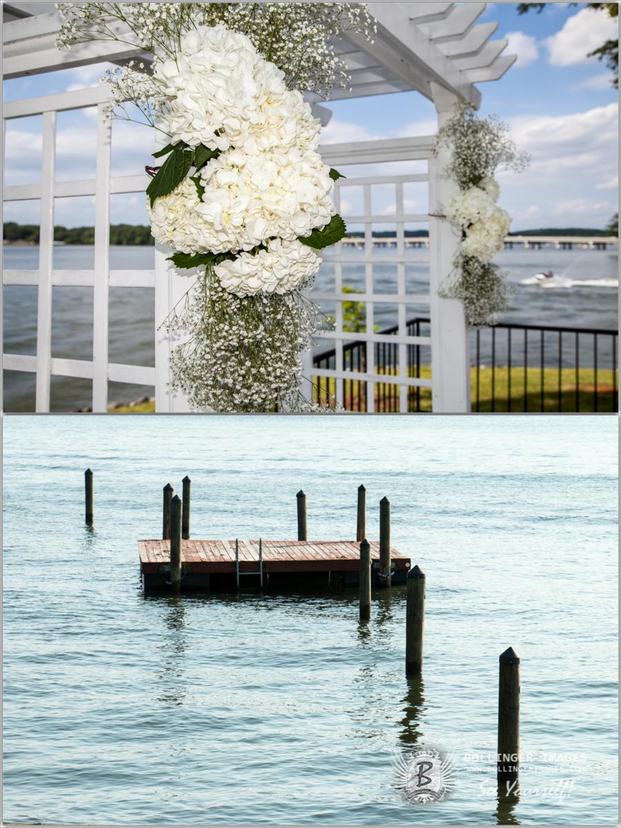 4  Lake Wylie Wedding 42