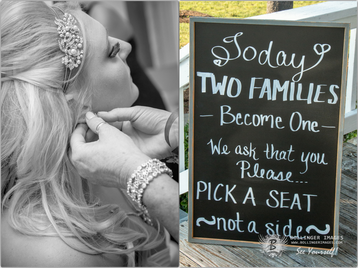 5  Lake Wylie Wedding 52