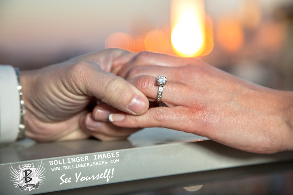 Southend-engagement-charlotte-21